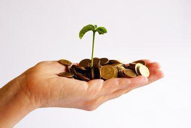 杜家升:浅谈实体与虚拟投资,重聊黄金下周一操作