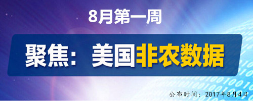 李多颖:7.31黄金8月爆点十足 黄金周一走势分析及操作策略