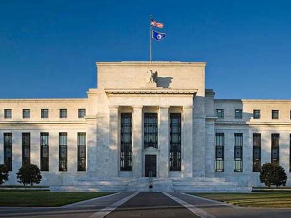 7.31美联储加息遭通胀增长放缓,数据周黄金注定一场血战