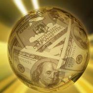 宏观经济论