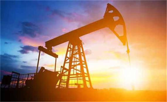 李兴淼:黄金测试压力需回踩蓄力原油欲上涨突破