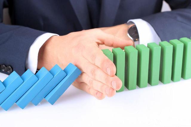 如松:后地产时代,我们还有哪些投资机会?      原创