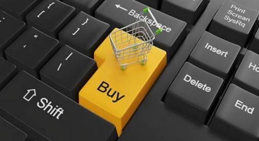 价格战失灵、消费者审美疲劳,电商造节还能走多远?