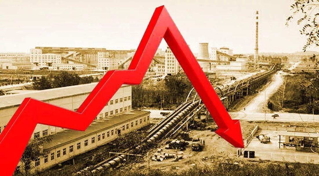 铜价创四年新高背后:铜进口监管日趋严格