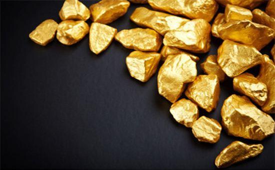 李兴淼:市场风险情绪回升黄金在获下跌推动力