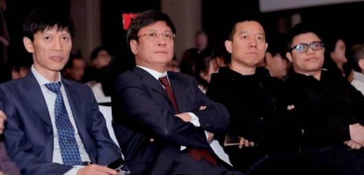 树倒猢狲散:孙宏斌从这场输血乐视200亿的独角戏中得到了什么?