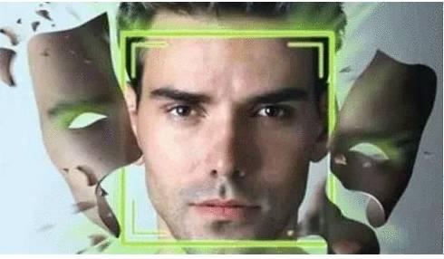 刷脸支付的未来已来,看人工智能如何赋能新零售