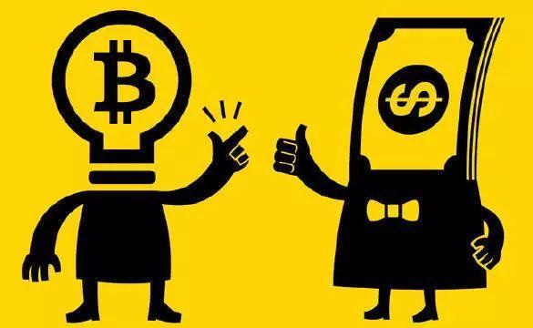 比特币价格暴涨暴跌,比特币现在还能投资吗?