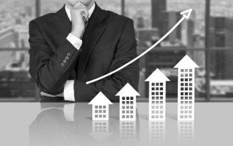 房地产市场虽然已经定调,但这个城市的房价仍在涨