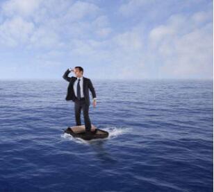 股权质押新规实施 监管穿透式问询高比例质押