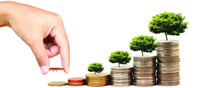 政策面持续向好 关注三条投资主线