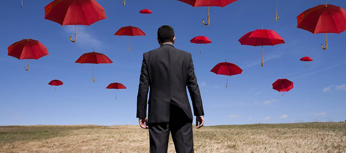 证监会:推动上市公司不断提高现金分红水平