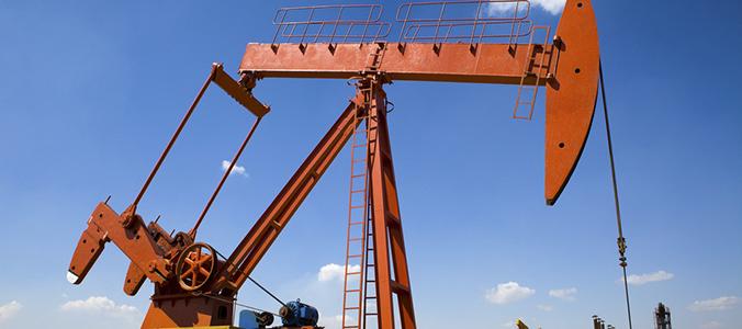 油价上行推动产业链公司价值重估 关注化工行业
