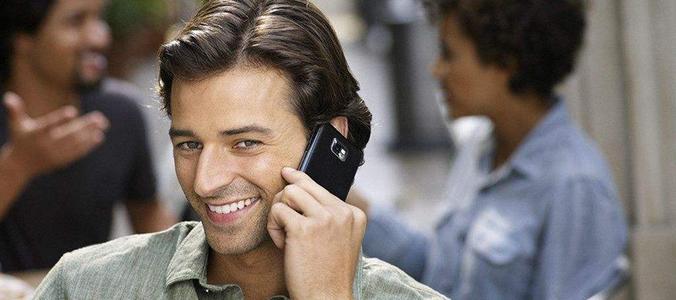 """二手号码麻烦多:谁来清扫手机号的""""记忆""""隐患?"""