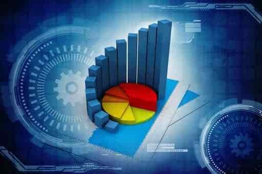 资管新规发酵:A股减持现新动向 上市公司股东减持节奏逐渐加快
