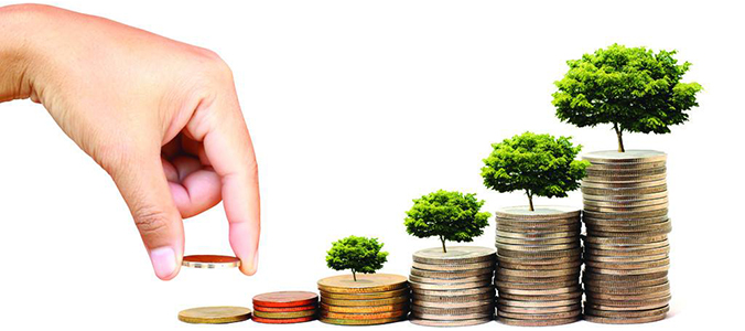 试点创新企业股票或CDR上市交易办法发布