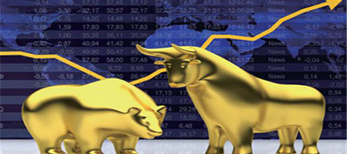 股市运行的有利因素并未改变