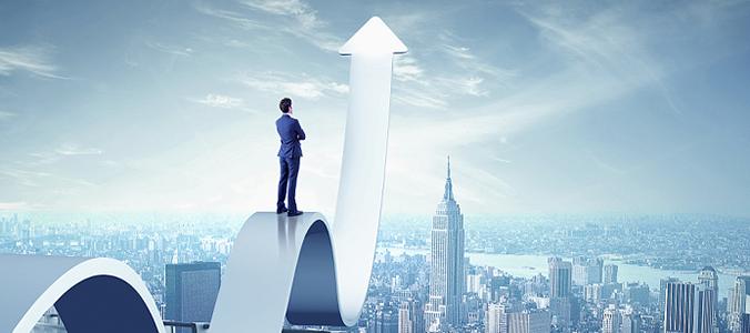 增持回购不减持 上市公司稳定股价在行动