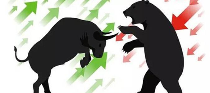 金融股估值逼近历史低位 八成个股获外资加仓