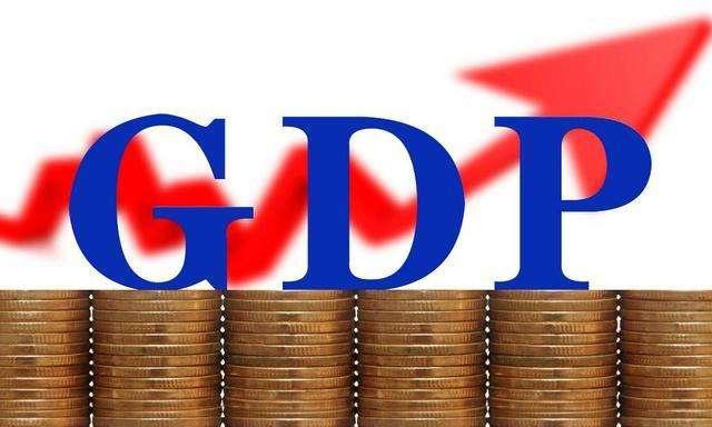 上半年中国经济数据将公布,收入能否跑赢GDP增速受关注
