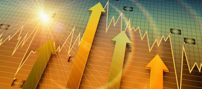 """创业板半年报业绩预喜率逾66% 成长股""""掘金""""密码浮现"""