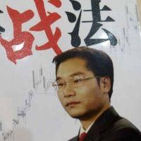 张春林博客