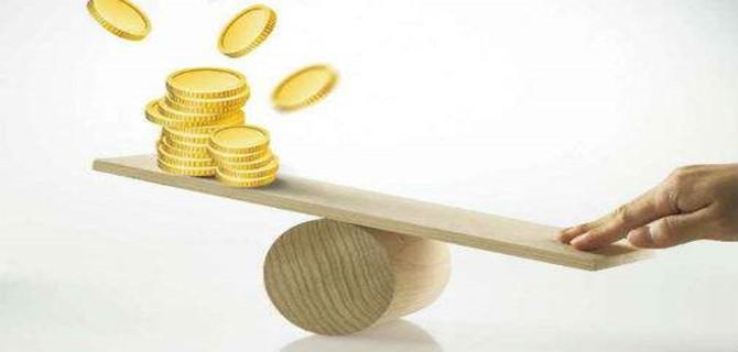 杠杆资金新动向:开年大笔加仓49股 融资客撤离白马股