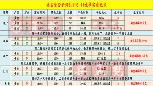 8.13_副本.png