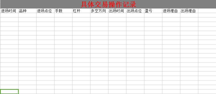 %7PTQHZALAEHBX5SBQ{1`0L.png