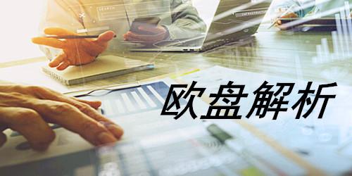 http://mp.cnfol.com/article/1217375