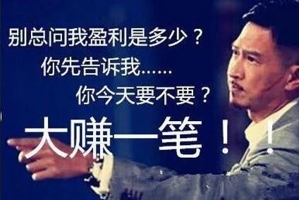 blog_attach_15076778519201.jpg