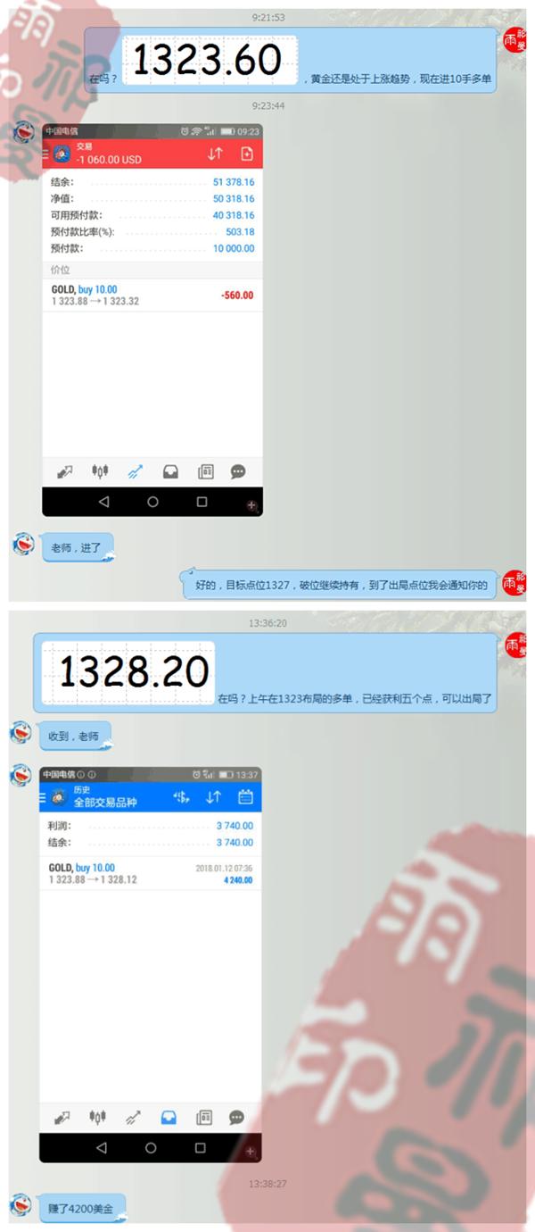 盈利原图.png