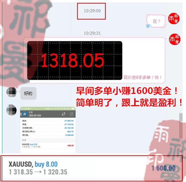 盈利原图11.png