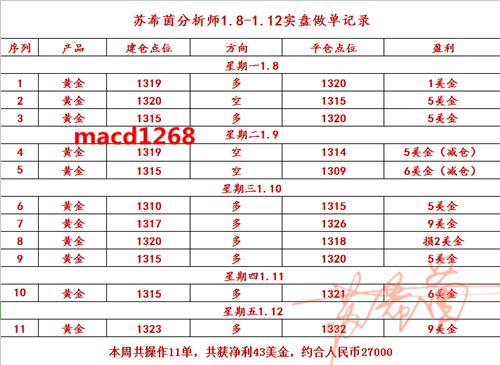 123456789_副本.png