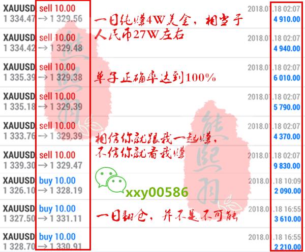 1.191_副本.png