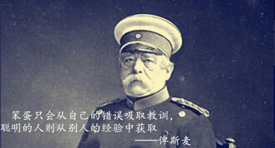 http://www.sheepsco.net/mp/article/1336364