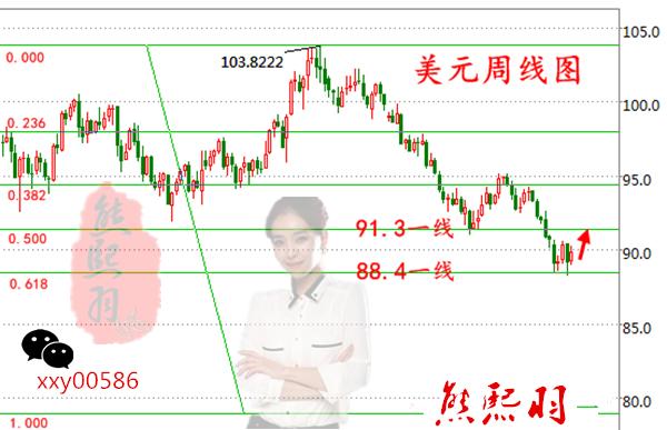 2.251_副本.png