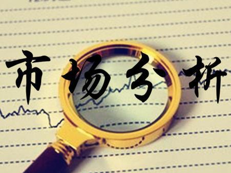 http://www.miaochunyu.com/mp/article/1354285