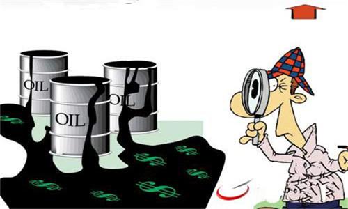 北京赛车官网直播:杨采薇:3.5避险贸易紧急出动,非农前夕黄金原油操作策略