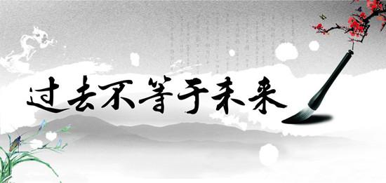 http://www.miaochunyu.com/mp/article/1376093