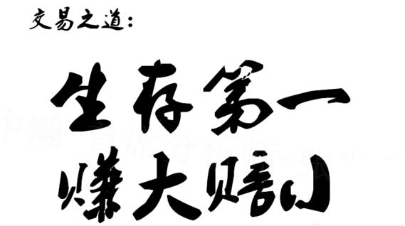 http://www.miaochunyu.com/mp/article/1376267