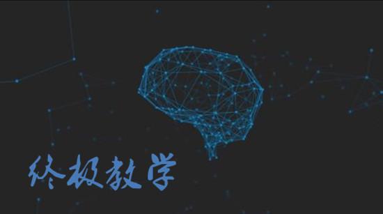u=3077897451,3164318379&fm=27&gp=0.jpg