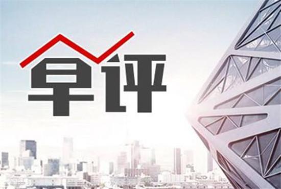 timg_副本 (2).jpg