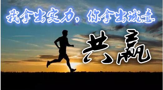 20161223104736488.jpg