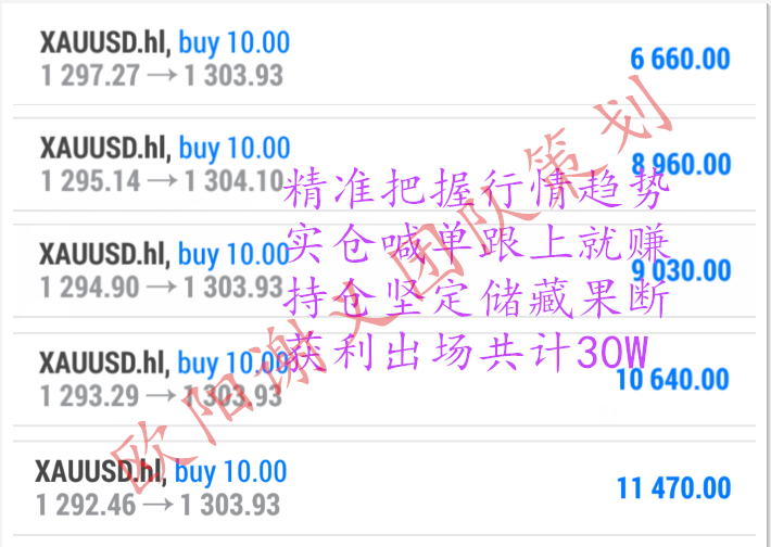 $D5M4`B1B]SHO]9R$)KL8%K.png