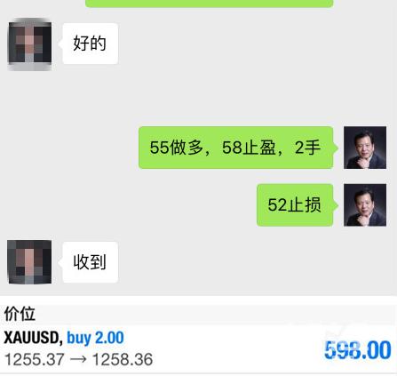 7.11盈利图.png