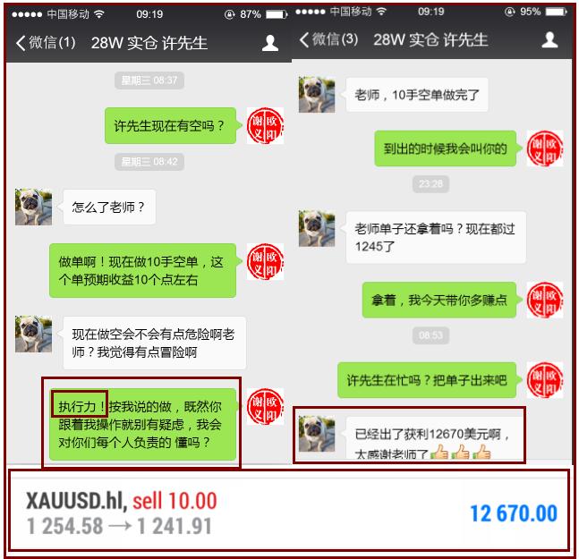 JXC$HK4KK~ZQ@ZHZ9@0EME0.png