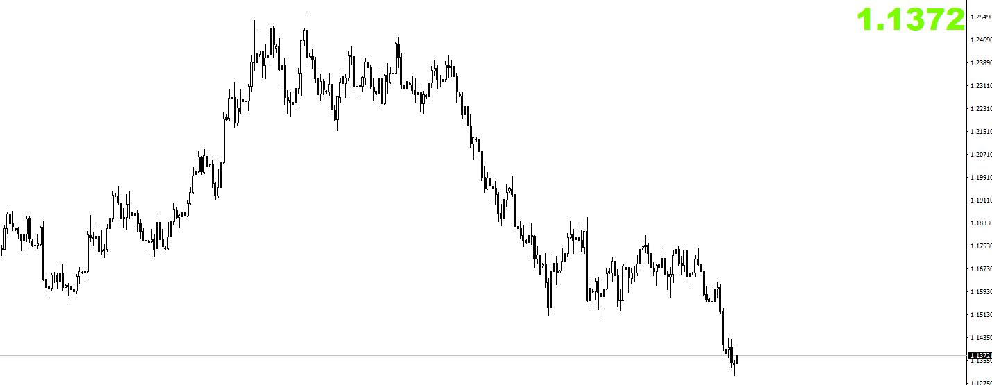 欧元.png
