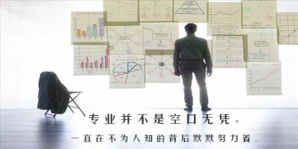 专业分析.jpg