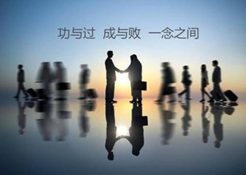 http://mp.cnfol.com/33888/article/1537498912-138023889
